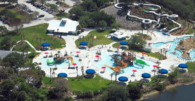 Broward County Parks Approved Vendors Catering