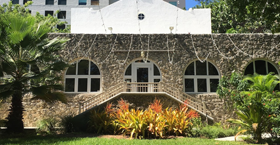 Coconut Grove Womens Club