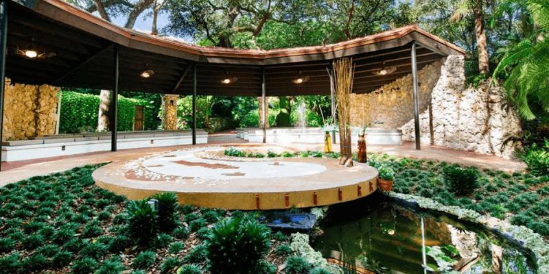 Pinecrest Gardens | Coral Gables U0026 Coconut Grove Venue