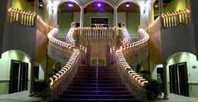 Floridian Ballroom
