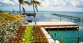 Caribbean Resort Islamorada