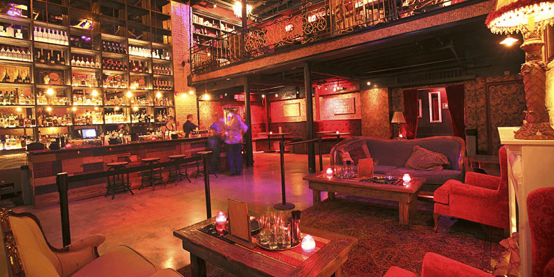 Stache Ft Lauderdale Fort Lauderdale Venue And Event Space