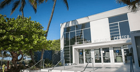 Miami Design Preservation League