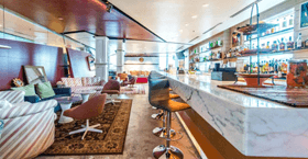 Repour Bar