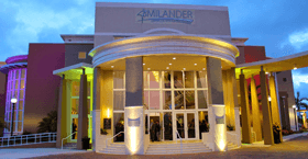 Milander Center Arts