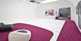 Fusse Studios Venue