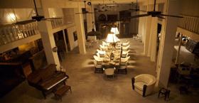 Merc Studio