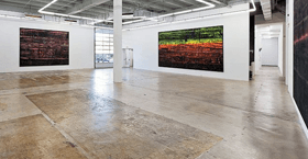 Rubell Family Collection
